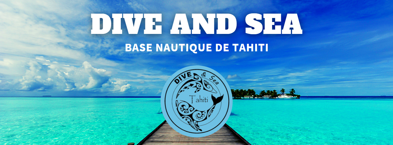 https://tahititourisme.ch/wp-content/uploads/2020/09/2020-09-05_10-26-45.png