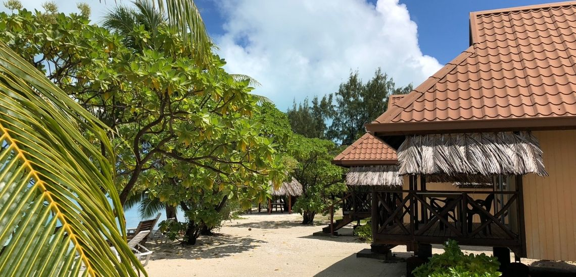 https://tahititourisme.ch/wp-content/uploads/2020/09/Anaa_1140x5550px.jpg
