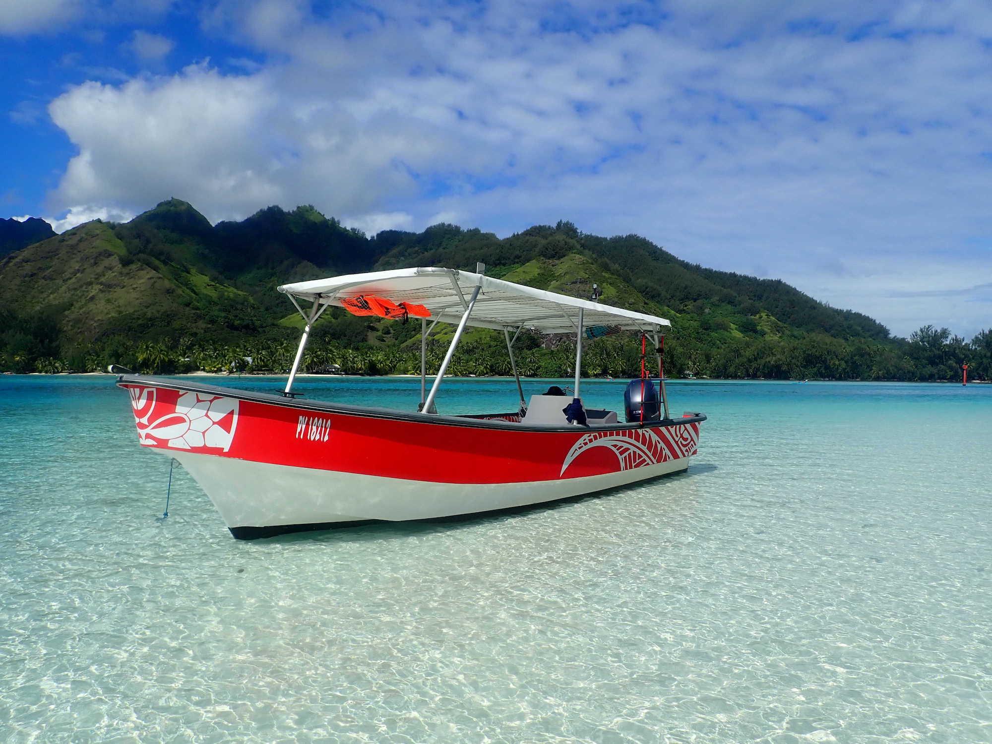https://tahititourisme.ch/wp-content/uploads/2020/09/Boat-Hinaloa.jpg