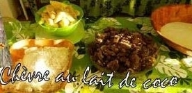 https://tahititourisme.ch/wp-content/uploads/2020/09/Chevre-au-lait-de-coco.jpg