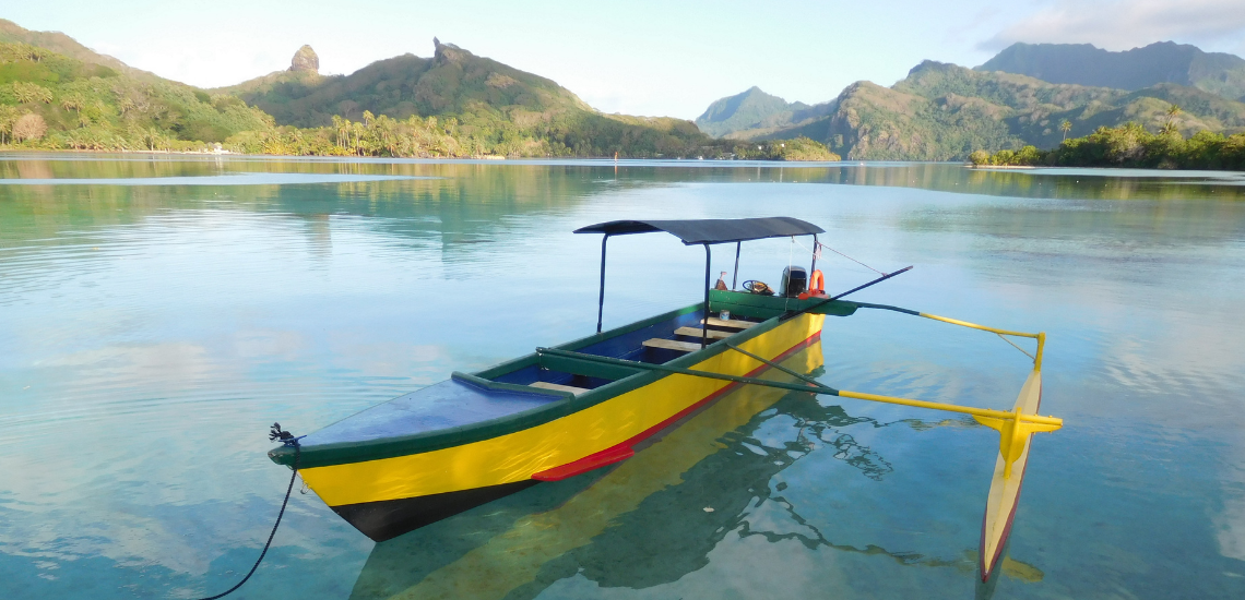 https://tahititourisme.ch/wp-content/uploads/2020/09/Huahine_Dream_Tours_1140x5550px.png