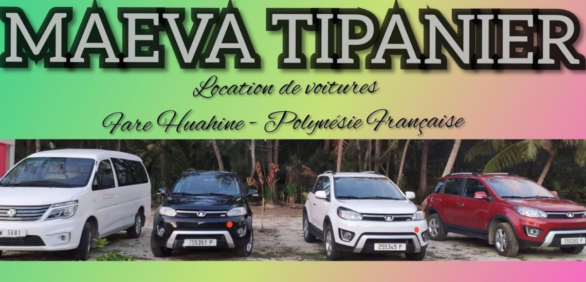https://tahititourisme.ch/wp-content/uploads/2020/09/Maeva_Tipanier_1140x5550px.png