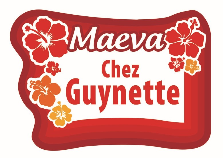 https://tahititourisme.ch/wp-content/uploads/2020/09/Pension-Chez-Guynette.jpg
