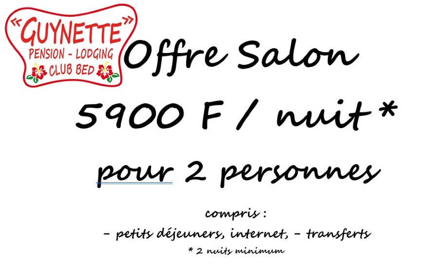 https://tahititourisme.ch/wp-content/uploads/2020/09/Salon-offre-speciale-Personnalise.jpg