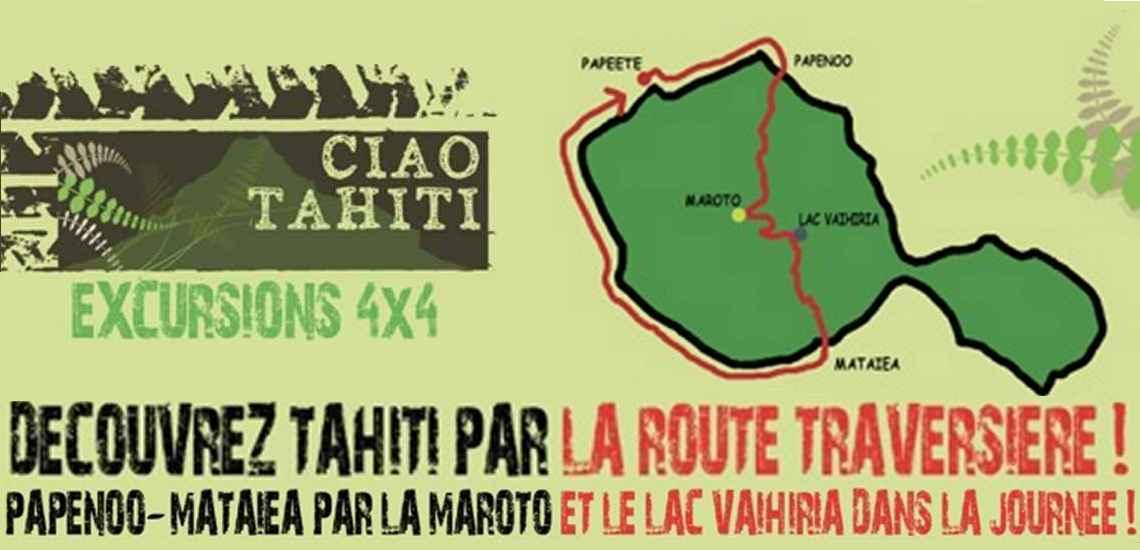 https://tahititourisme.ch/wp-content/uploads/2020/09/Z2.jpg