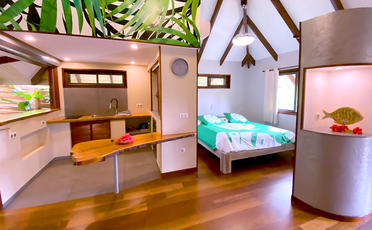 https://tahititourisme.ch/wp-content/uploads/2020/09/cocobulle_02.jpg