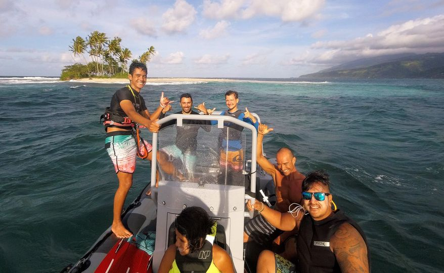https://tahititourisme.ch/wp-content/uploads/2020/09/groupe.jpg