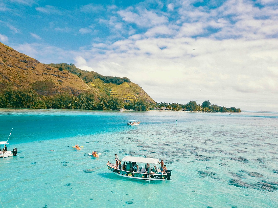 https://tahititourisme.ch/wp-content/uploads/2020/09/received_292709621502523-1.jpg