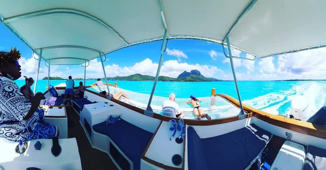 https://tahititourisme.ch/wp-content/uploads/2020/11/Lagoon-Srvice-Bora-Bora-4.jpg
