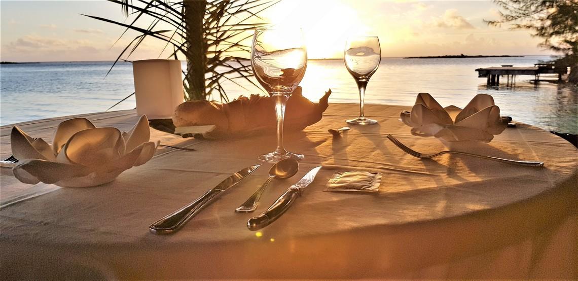 https://tahititourisme.ch/wp-content/uploads/2020/11/Lagoon-Srvice-Bora-Bora-5.jpg