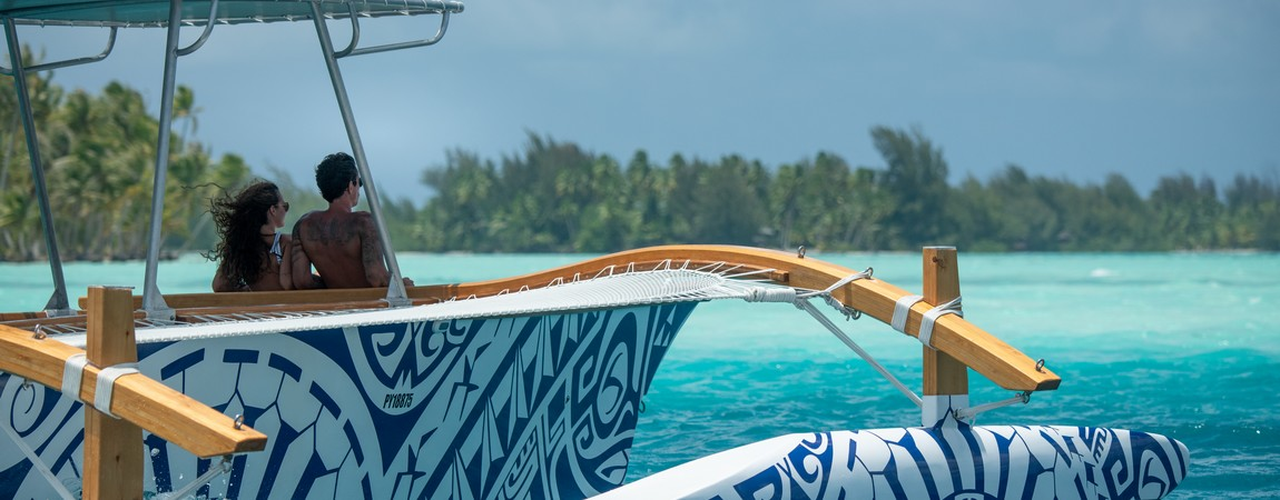 https://tahititourisme.ch/wp-content/uploads/2020/11/lagoon-service-bora-bora.jpg