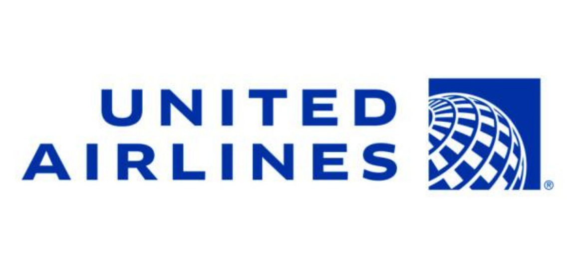https://tahititourisme.ch/wp-content/uploads/2020/11/unitedairlines_1140x550.png
