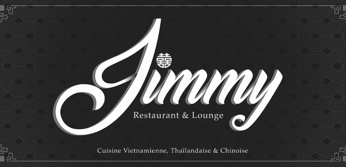 https://tahititourisme.ch/wp-content/uploads/2020/12/restaurantjimmy_1140x550px.png