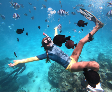 https://tahititourisme.ch/wp-content/uploads/2021/01/Image4.png