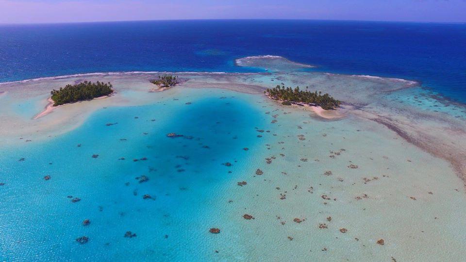 https://tahititourisme.ch/wp-content/uploads/2021/01/Photos-Lagon-Bleu.jpg