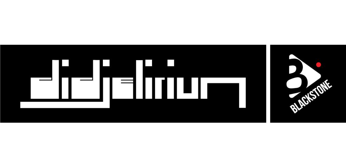 https://tahititourisme.ch/wp-content/uploads/2021/04/didjelirium_1140x550px-1.png