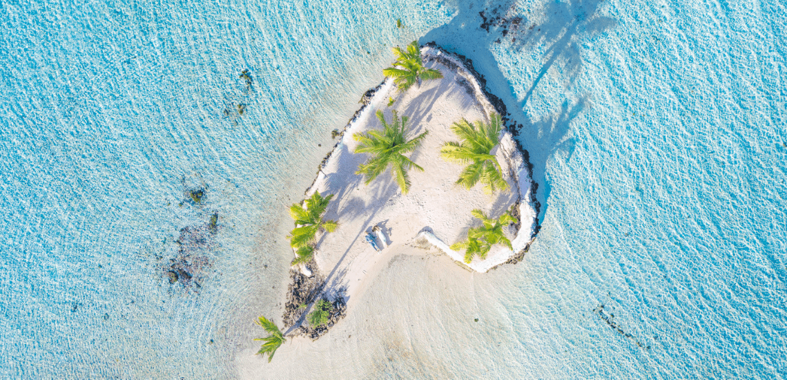 https://tahititourisme.ch/wp-content/uploads/2021/04/photox114ax550-min.png