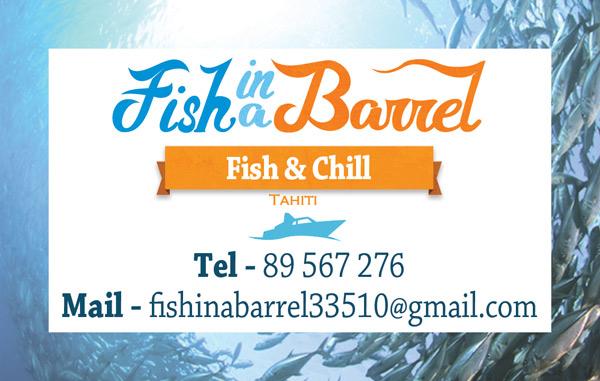 https://tahititourisme.ch/wp-content/uploads/2021/05/CArte-Fishverso-web.jpg