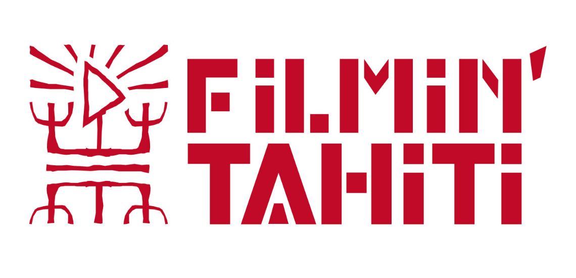 https://tahititourisme.ch/wp-content/uploads/2021/05/FILMIN_1140x550-1.png