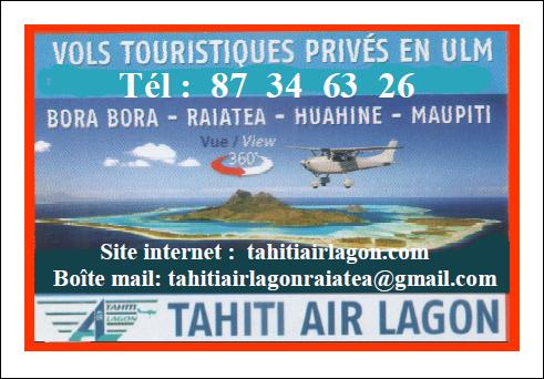 https://tahititourisme.ch/wp-content/uploads/2021/06/Pour-brochure-Raiatea-meilleure-definition.png