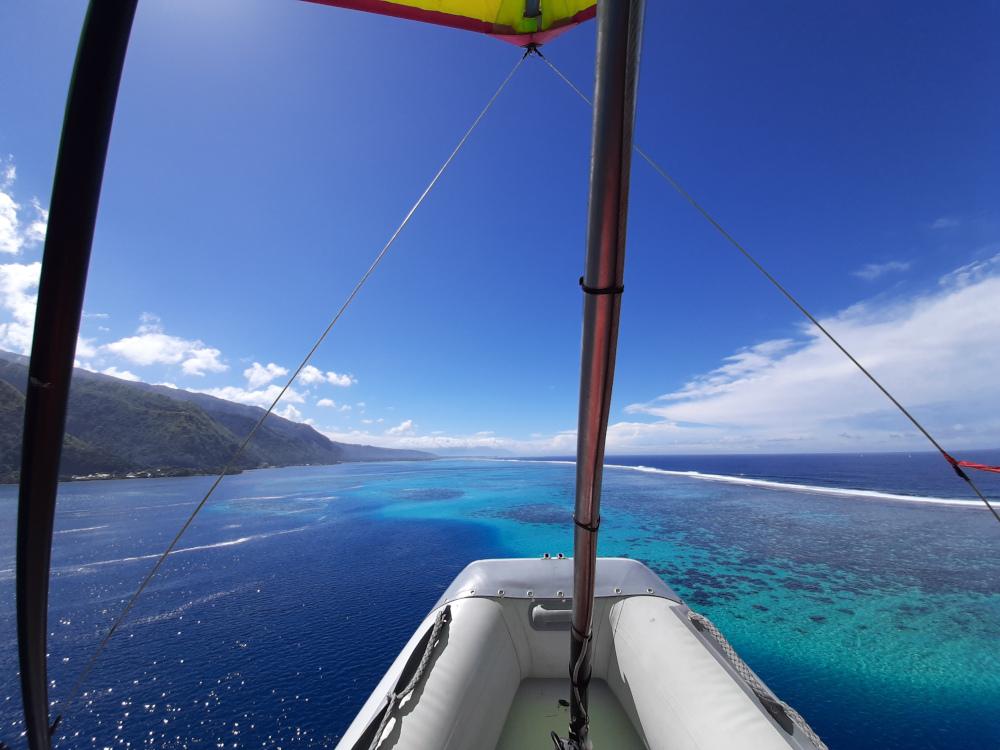 https://tahititourisme.ch/wp-content/uploads/2021/06/polynesiensorg5.jpg