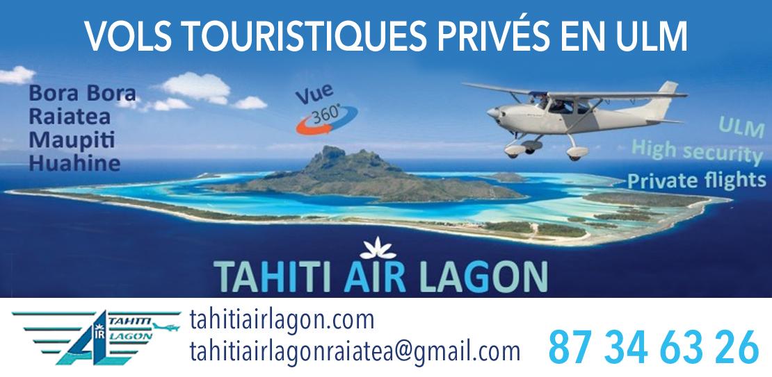 https://tahititourisme.ch/wp-content/uploads/2021/06/tahiti-air-lagon-PUB.jpg