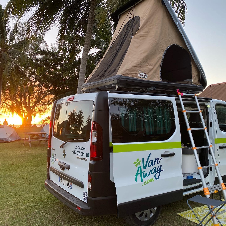 https://tahititourisme.ch/wp-content/uploads/2021/07/malaga-camping-nelson.jpg