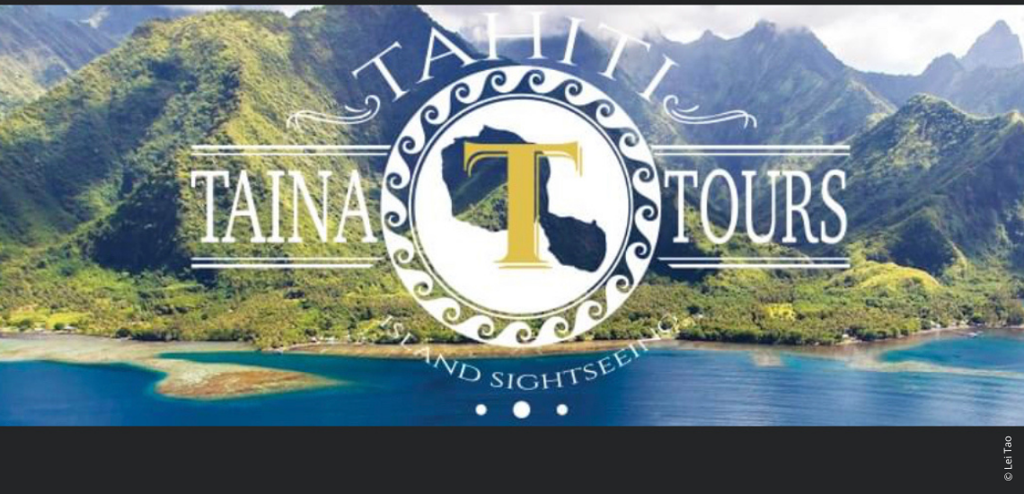 https://tahititourisme.ch/wp-content/uploads/2021/08/Taina-Tahiti-Tours-1140x550-1.png